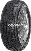 Sailun ICE BLAZER WSL2 225/45 R17 94 H XL