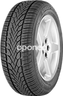 Semperit SPEED - GRIP 2 225/45 R17 94 V XL, FR