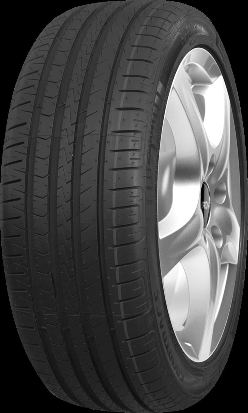 Vredestein Sportrac 5 pneu