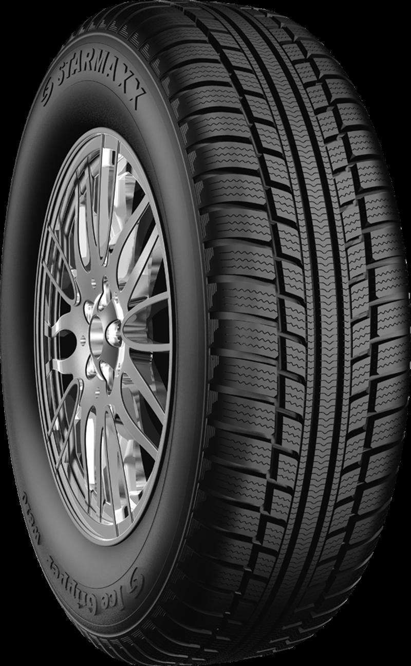 pneus runflat pas cher pneu run flat pas cher trouvez vos pneus pas cher kumho 225 50 17 94v. Black Bedroom Furniture Sets. Home Design Ideas