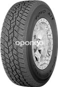 Toyo Open Country A/T