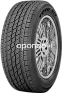 Toyo OpenCountry H/T 245/65 R17 111 H