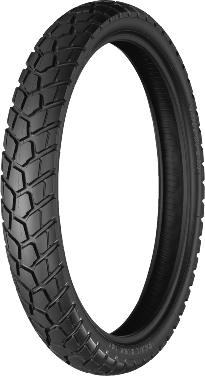 Bridgestone Tw101 Tt