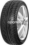 Uniroyal MS Plus 77 205/55 R16 94 H XL