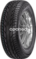 Uniroyal RainExpert 165/70 R14 85 T XL