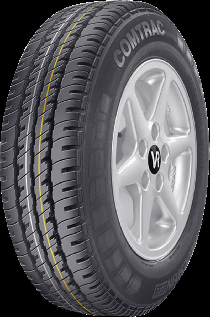 Vredestein Comtrac pneu