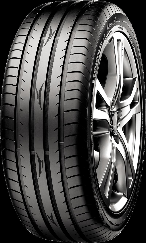 Vredestein Ultrac Cento pneu