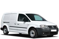 taille pneus vw caddy maxi. Black Bedroom Furniture Sets. Home Design Ideas
