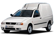 Taille Pneus Vw Caddy 187 Oponeo Fr