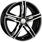 Wheelworld WH11 SP+ 7,50x17 5x112,00 ET35,00