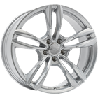 Wheelworld WH29 RS 7,50x17 5x112,00 ET35,00