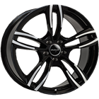 Wheelworld WH29 SP+ 7,50x17 5x112,00 ET35,00
