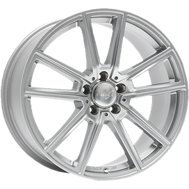 Wheelworld WH30 RS