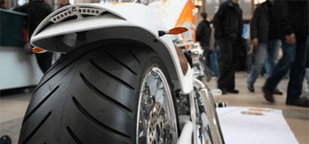 Pneus Motos Livraison En 48 Heures Oponeo Fr