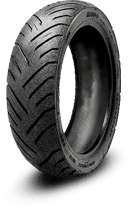 Dunlop Sportmax Gpr 300