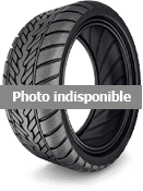 Bridgestone Potenza S001L 245/40 R21 96 Y RUN ON FLAT LC500