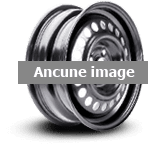 Magnetto Wheels MW R1-2076
