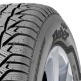 Tests de pneus hiver 2013/2014 de dimension 175/70 R14